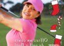 Combien de temps pour bien jouer au golf