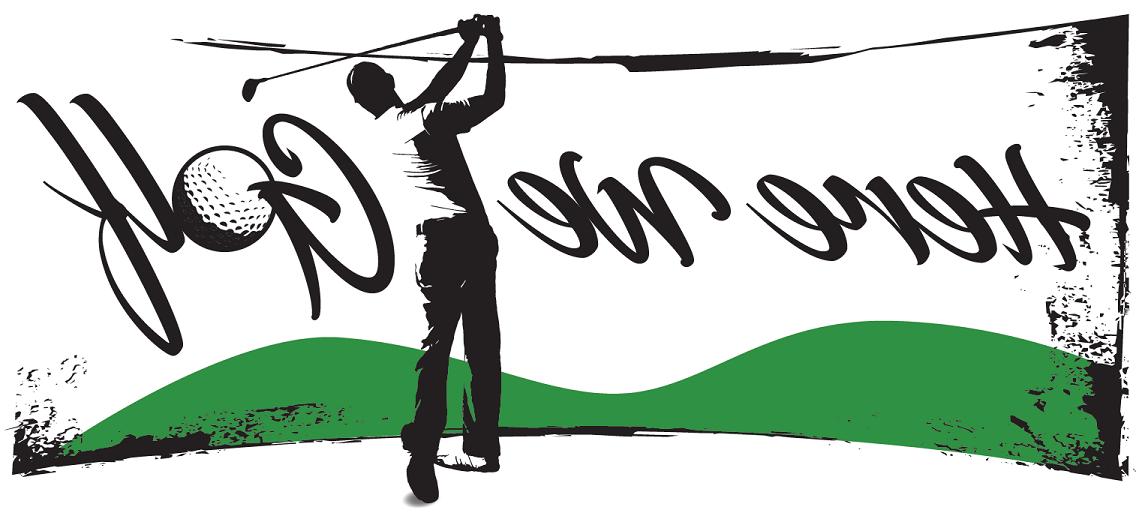 Comment apprendre à jouer au golf?