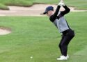Comment faire pour bien jouer au golf ?