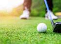 Comment jouer l'hybride au golf