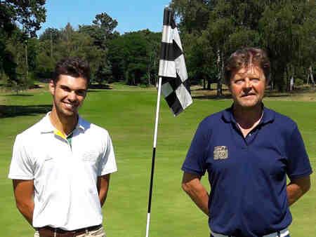Pourquoi le golf est-il cher?