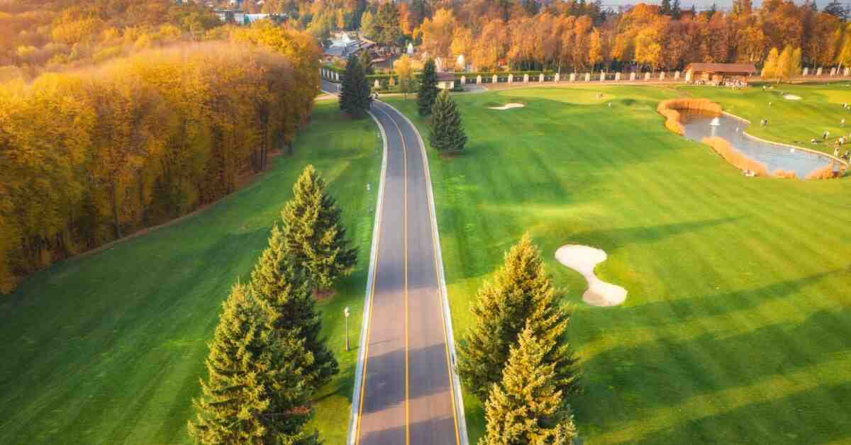 Comment connaître votre tarif de golf?