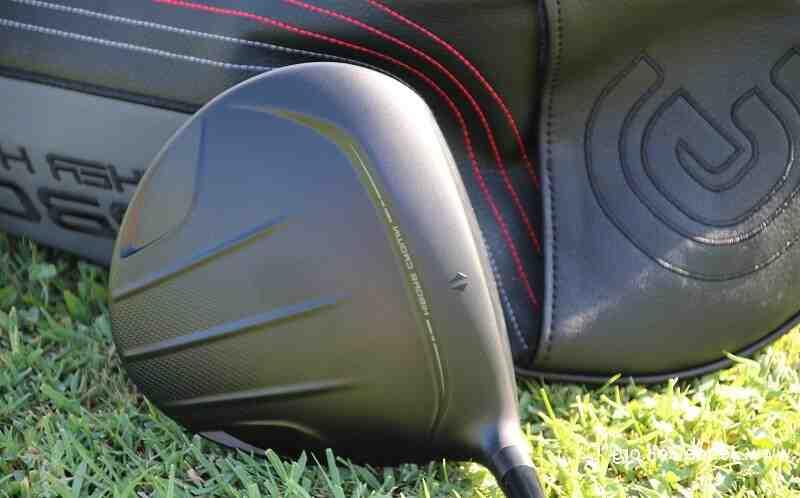 Comment se rendre au golf à distance?