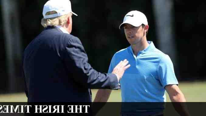 Comment s'habiller pour le golf masculin?