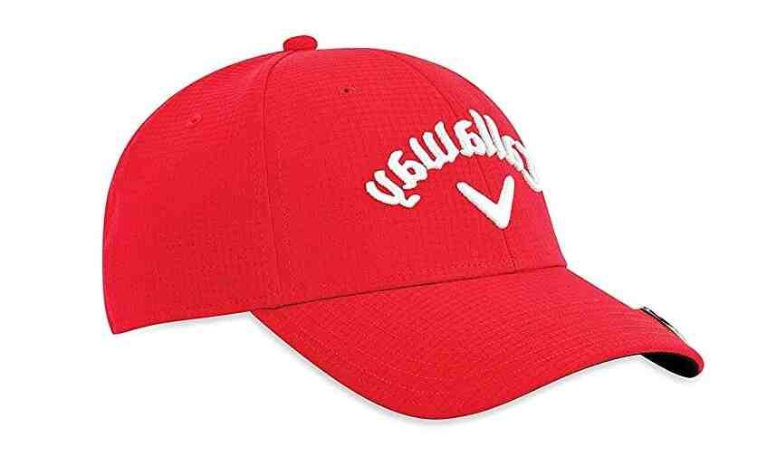 Qui a créé la casquette?